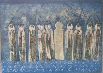 1996-083.jpg