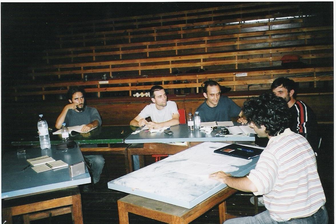 coimbra2003.jpg
