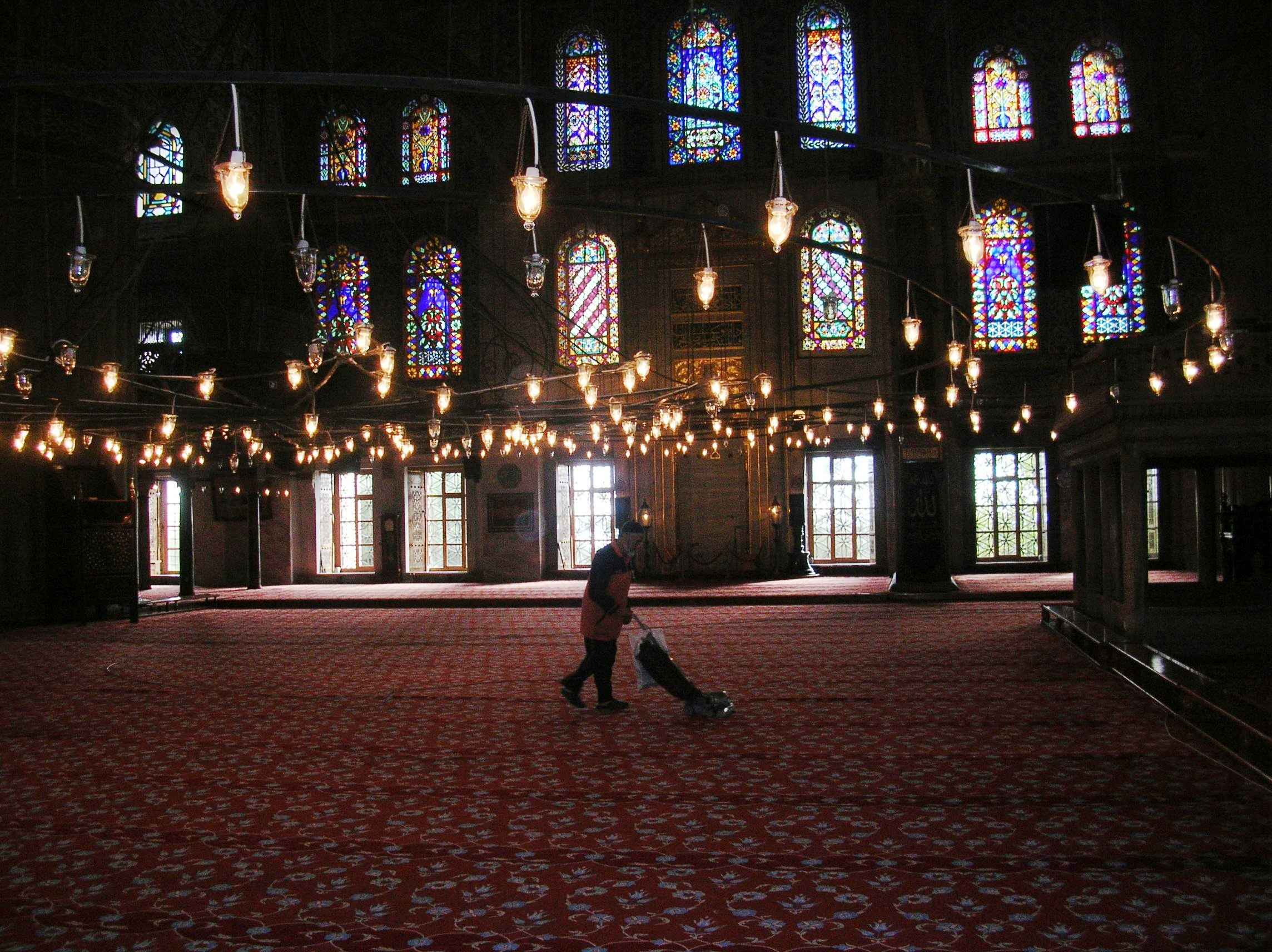 istanbul068.jpg