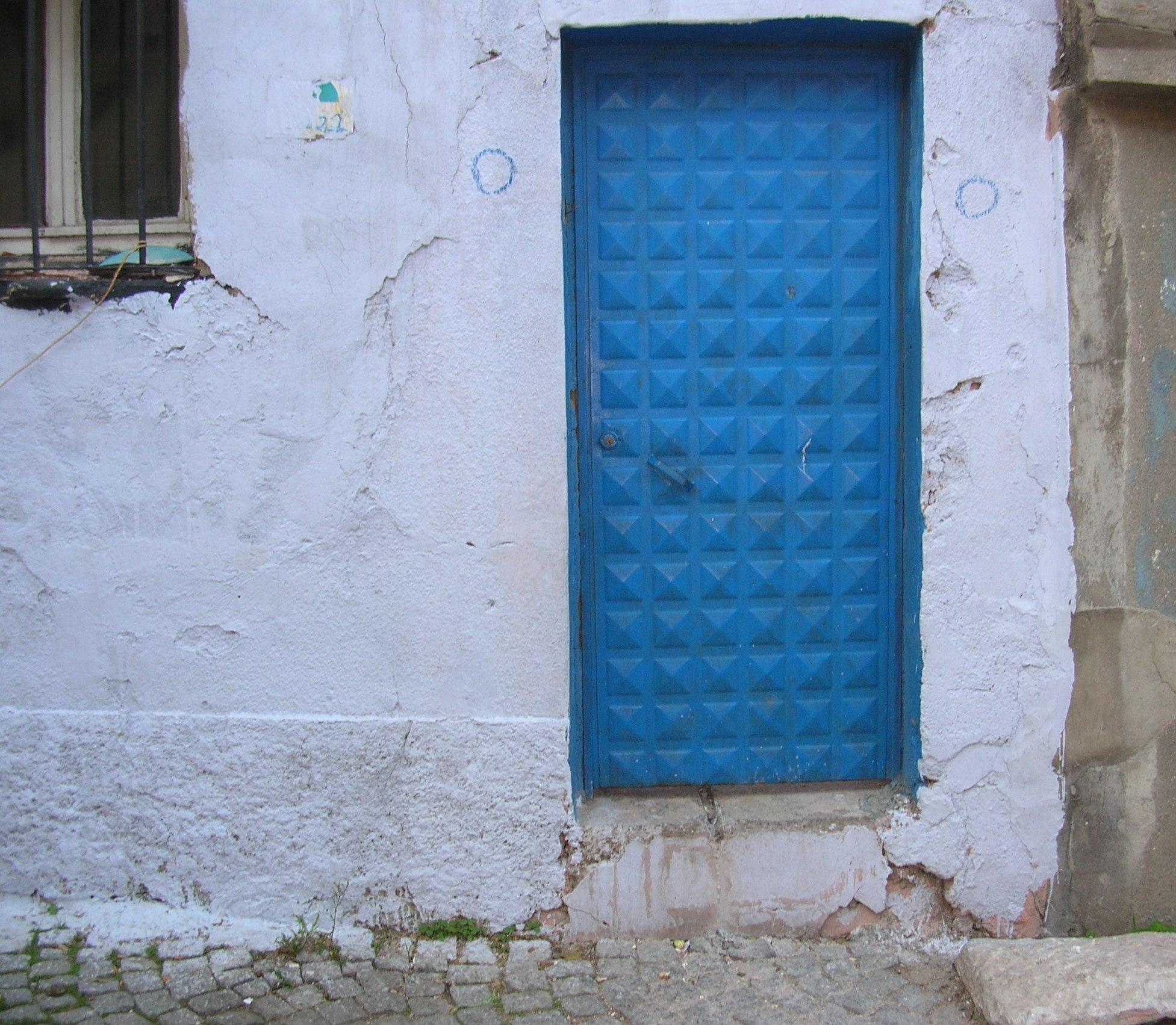 istanbul146.jpg