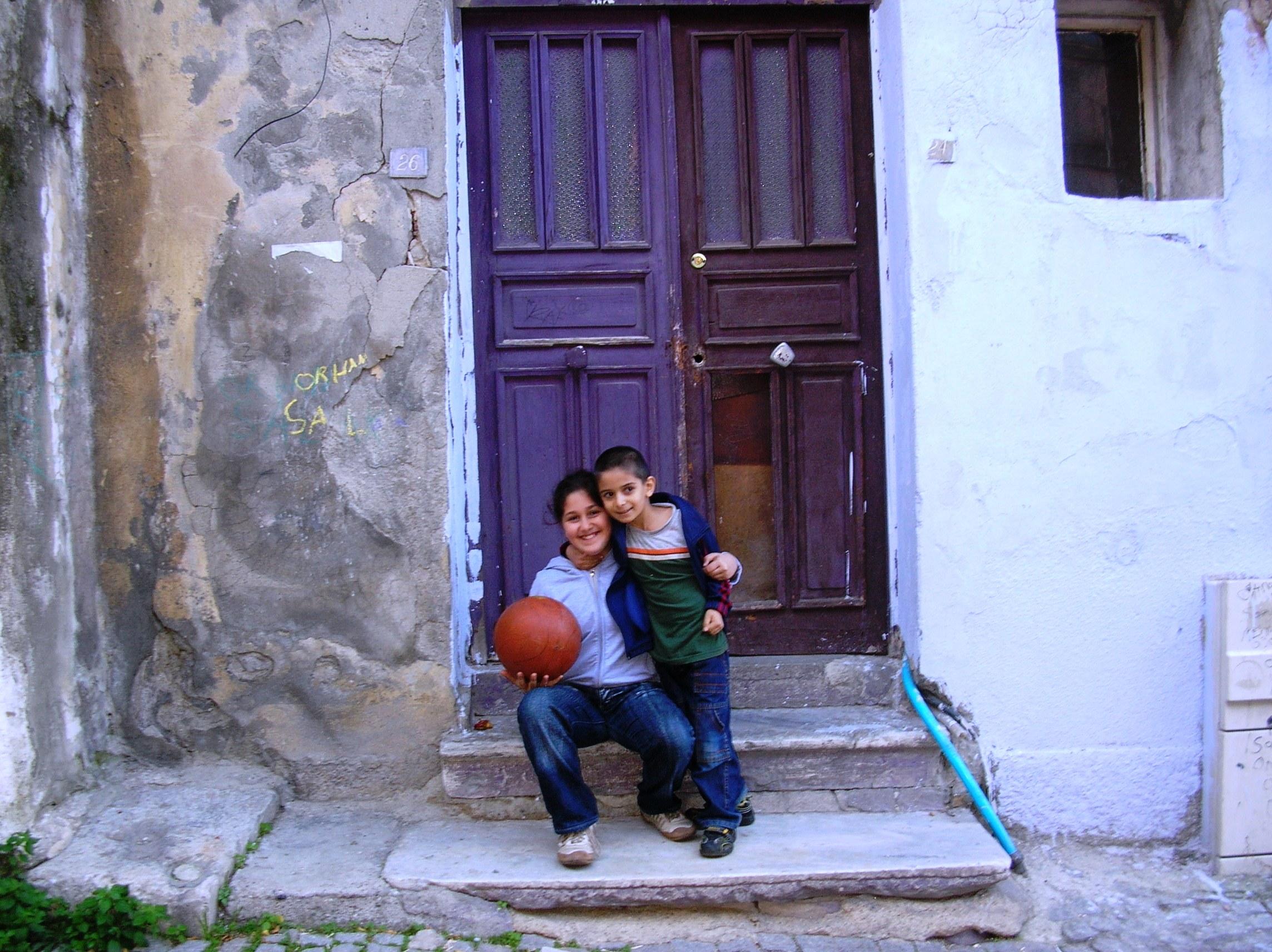 istanbul147.jpg