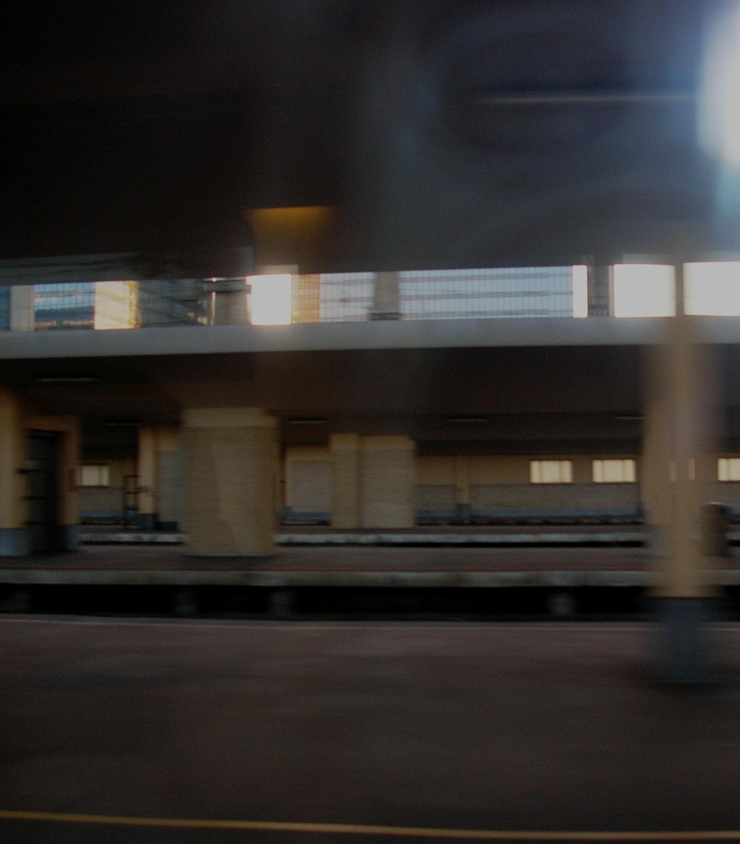 gare1.jpg
