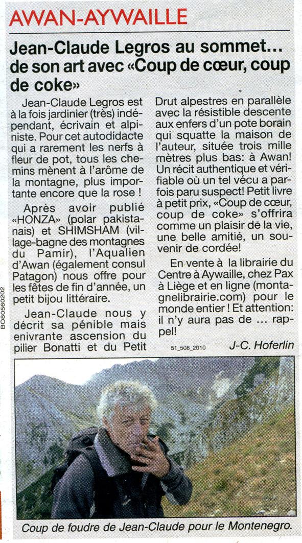 articlepressedec2010.jpg