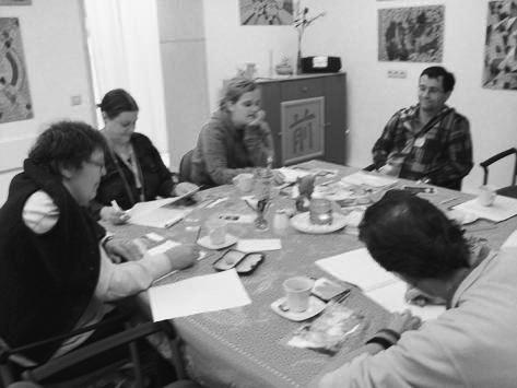 Atelier d'écriture...2012 1444365145
