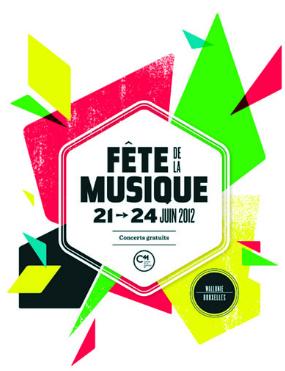 Poussières d'étoiles c_musique_fdm2012