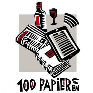 Logo-10final-300x298