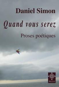 Editions numériques chez MEO éditeur QUAND-VOUS-SEREZ-1c-205x300