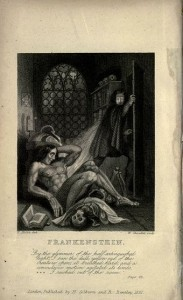 Marionnettes morales 340px-frankenstein.1831.inside-cover-183x300