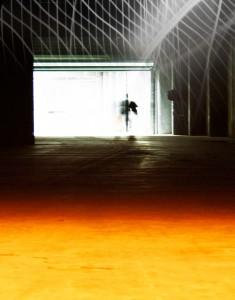 « A pied d'œuvre ! » (Ateliers écriture dans Musées) couverture-daniel-v2-web-235x300