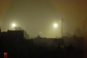 La nuit, le vent, ou presque le silence parfois paysagenuit-300x200