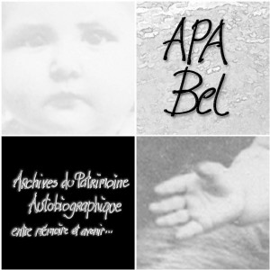 Récits de vie...APABel/Traverse asbl apabellogo-300x300