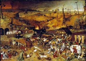 La fin du monde, suite... telechargement-300x213