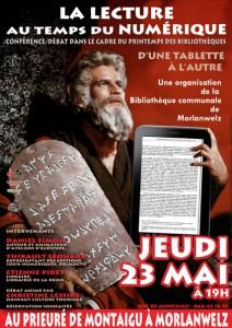 Conférence sur le livre numérique/Morlanwelz moise_web-bon-exemplaire-212x300