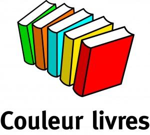 Couleur livres s'installe à Mons... logo-cl-complet-cmjn-300-300x270