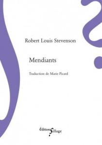 Mendiants/Stevenson 31u0msshvul._sy445_-210x300