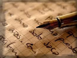 Ecrire c'est devenir... images-2