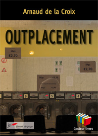 outplacement-cover1-rvb